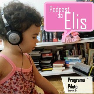 0.1 - Elis entrevista com Miguel - Versão 2
