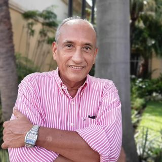 En Breve: Falta de unidad se debe a características de la cultura nicaraguense, afirma sociólogo Cirilo Otero