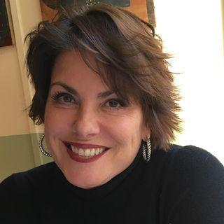 ROBIN DESCAMP - Divorce Writer, Understanding the Pitfalls of Nasty Litigation Tactics