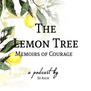 The Lemon Tree - Memoirs of Courage