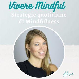 Meditazione Mindfulness breve