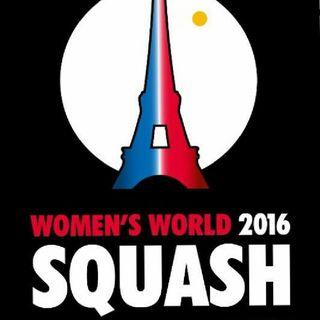Campeonato Mundial Por Equipos Femenil