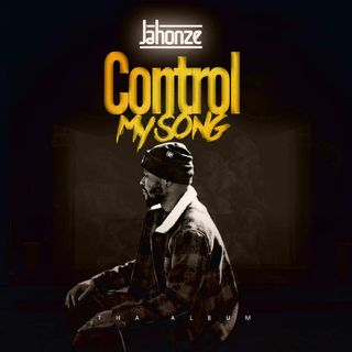 JAHONZE FT. TTY_CONTROL My Song (Prod by abjos) m