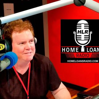 Home Loans Radio 06.06.2020 Cash out loans are Back and rates are super low for purchase and refinance
