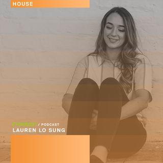 Lauren Lo Sung