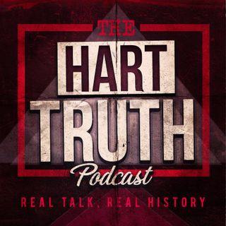 The Hart Truth