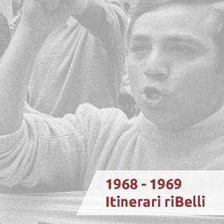 Sotto la pelle - Brandelli di Cinema a Rivalta - Intervista a Mario Sesti