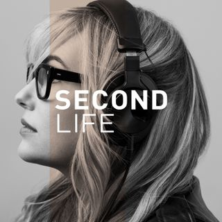 Life Lessons | Anastasia Soare: Anastasia Beverly Hills Founder and CEO