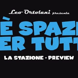 Leonardo Ortolani, Mauro Uzzeo e ARF - Tizzoni d'inferno 53