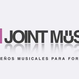 Joint Music ProduPodcast