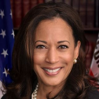 Harris Compares ICE to KKK - Dueling Dialogues Ep.135