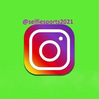 Quando SABADAO Selfie Sports