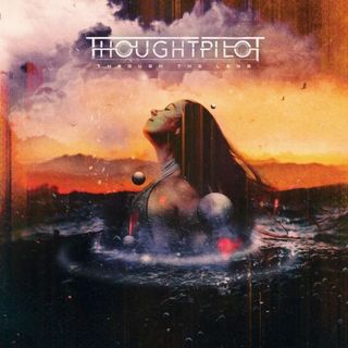 Thoughtpilot-Clairvoyance