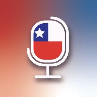 Il Cile ha finalmente superato la dittatura?