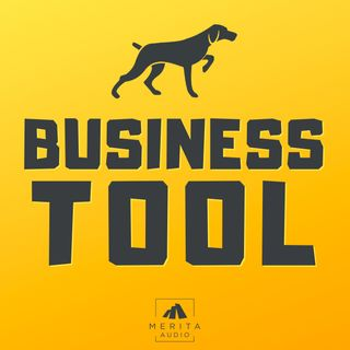 Trailer - Che cos'è Business Tool