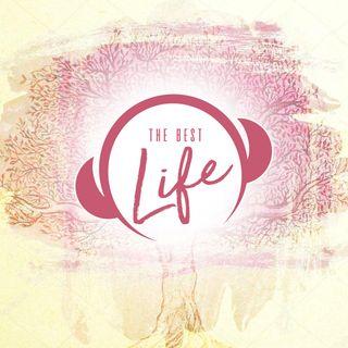 12 - Aquele falando de Vida e Cinema