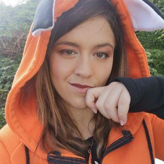 Intervista alla youtuber Arianna Mancini