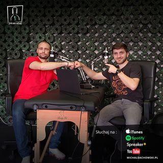 Bartosz Kot - Polish Power S01E14