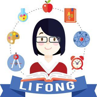 Play N Lifong