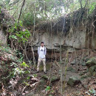 Intro - Bienvenida al Bs-T en Girardot, Cundinamarca