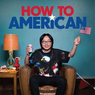 Jimmy O Yang How To American
