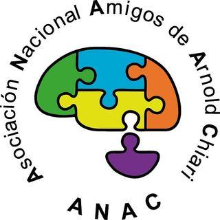 Sindrome Arnold-Chiari: Parlano i medici e Rita Presbulgo la Vice Presidente dell' Associazione APS