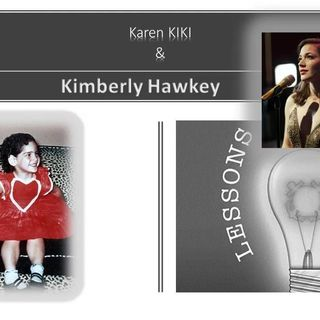 Karen KIKI_Lessons Learned_Kimberly_WETHWNIGHTHAWKS_6_9_21