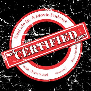 Episode 60: Inherent Vice & Ant-Man