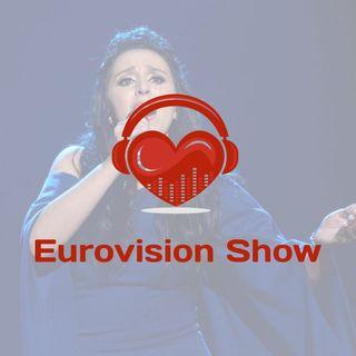 Eurovision Show #026