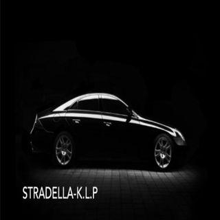 Stradella-K.L.P