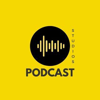 Podcast Studios