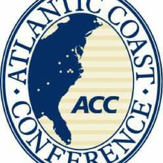 ACC Basketball Tuesday Night Preview