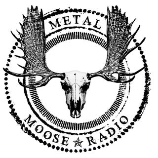 METAL MOOSE ROCKTOBER