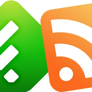 Feedly, el lector RSS más popular