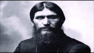 Rasputin 06