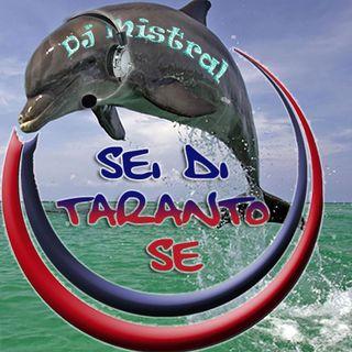 Sei di Taranto se...