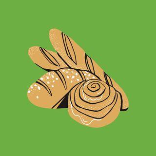 Puntata 02: Immunità e pane