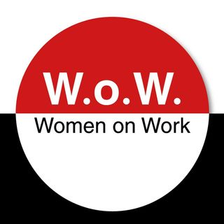 40.WOW_Women On Work