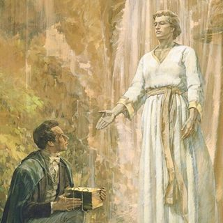 Universal-Mormonism-Trailer