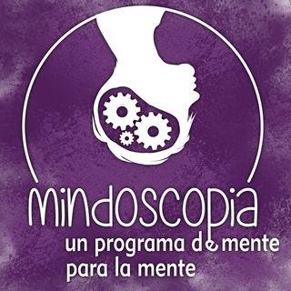 Programa 35 -Dispersion-