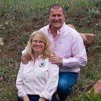 Bob Dubois Colorado Network Marketing Leader