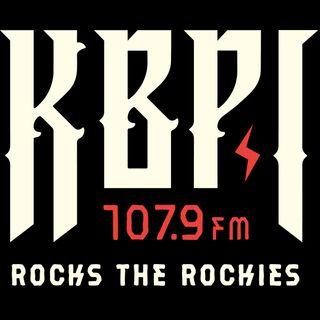 KBPI.com (KBPI-FM)