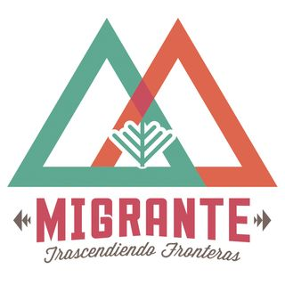 Migrante - Episodio 10