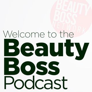 BEAUTY BOSS NETWORK: KYM YANCEY