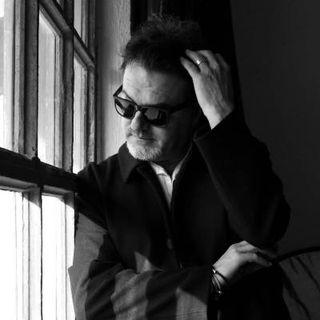 """Intervista al cantautore Corrado Coccia sul suo ultimo disco """"3/4 d'amor"""", quando il valzer diventa l'amor che move il sole e l'altre stelle"""