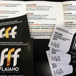 46° Flaiano Film Festival! (1)