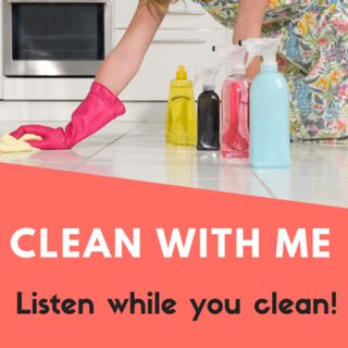 Get Started on Cleaning Some Key Areas