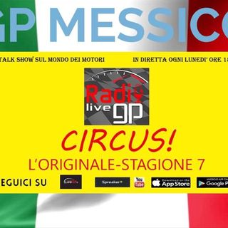 Circus! - Puntata 277