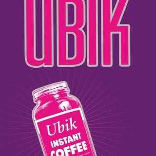 E16_Ubik