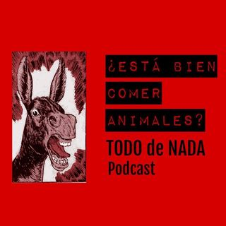 Comer Animales T2